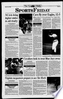 25. mar 1996
