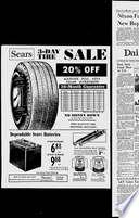 7. nov 1968