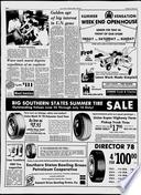 29. jun 1973