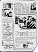24. mai 1974