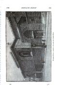 Side 793