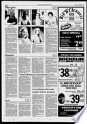 7. nov 1978