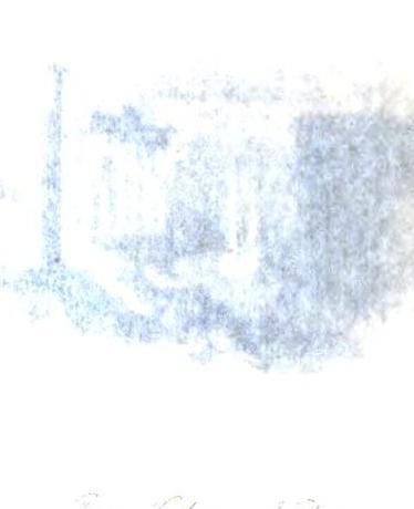 [graphic][ocr errors][ocr errors][merged small]