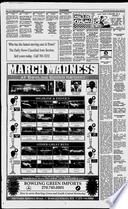3. mar 2001