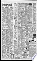 30. des 1983