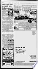 24. sep 2003