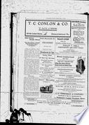 5. feb 1910