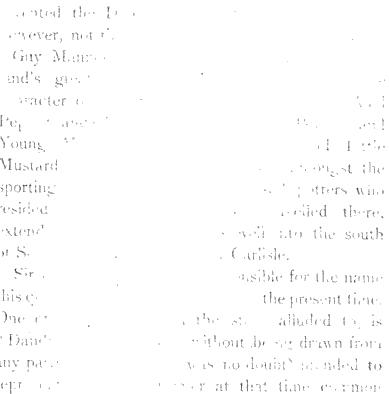 [ocr errors][ocr errors][ocr errors][ocr errors][ocr errors][ocr errors][merged small][ocr errors][ocr errors][ocr errors][ocr errors][ocr errors][ocr errors]