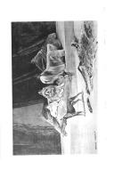 Side 338