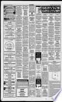 9. apr 2001