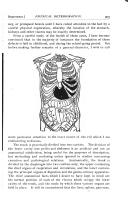Side 905