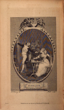 Side 62