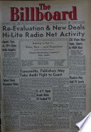 1. des 1951