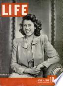 24. apr 1944