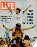 30. jun 1972
