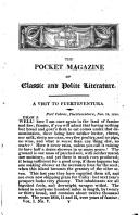 Side 241