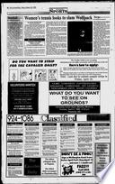 1. apr 1996