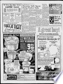 15. nov 1968