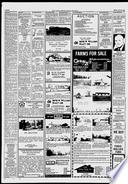 30. mai 1980