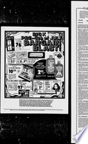2. jul 1976