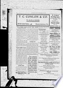 17. nov 1909