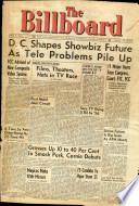 9. jun 1951