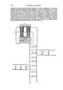 Side 268