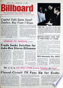 21. mar 1964