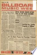 16. jan 1961