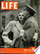 19. apr 1943