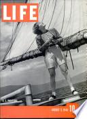 5. aug 1940