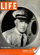 14. des 1942