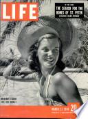 27. mar 1950