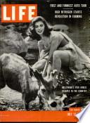 12. jul 1954