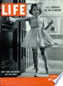 2. jun 1952