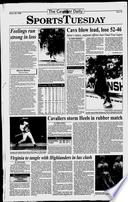 27. mar 1996