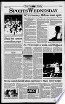 8. feb 1996