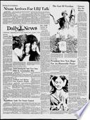 11. nov 1968