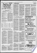 27. mai 1980