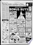 30. mai 1974