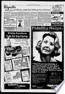 10. nov 1978