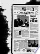 1. apr 2002
