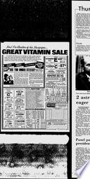 7. apr 1983
