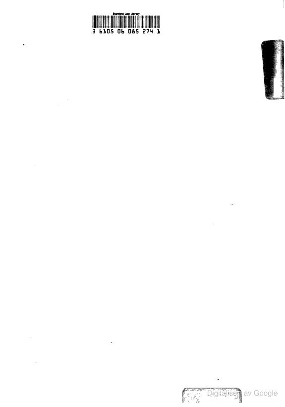 [merged small][ocr errors][merged small][merged small][ocr errors][graphic][graphic]