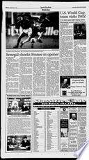 31. mai 2002