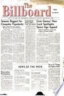 2. jun 1958