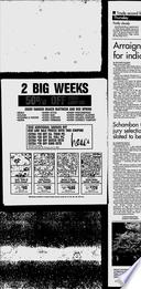 24. mai 1990