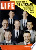 14. sep 1959