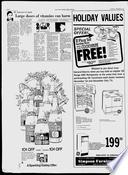 21. des 1973