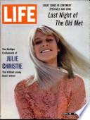 29. apr 1966